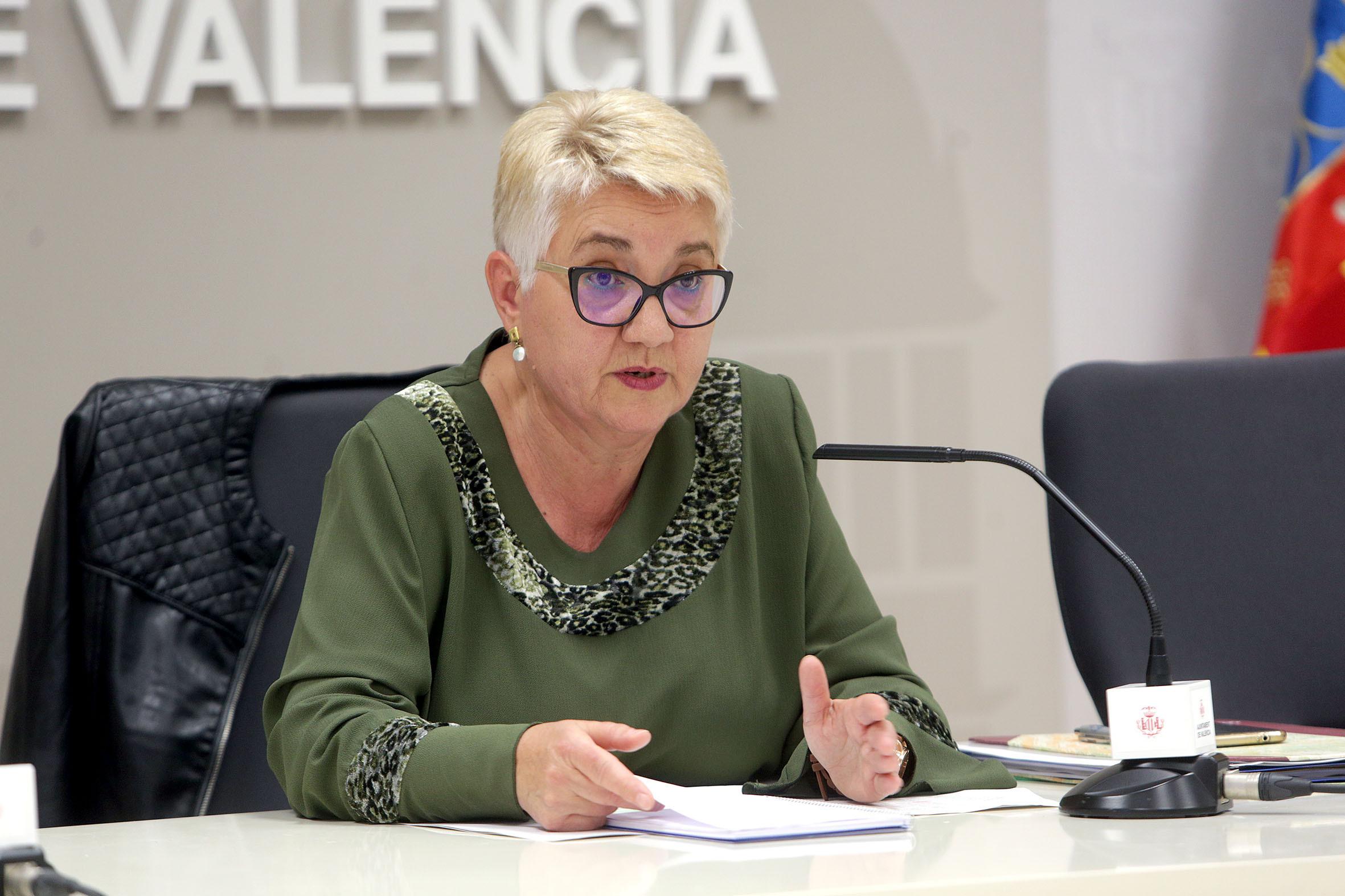 El Ayuntamiento destina más de 1,6 millones de euros a las becas ...