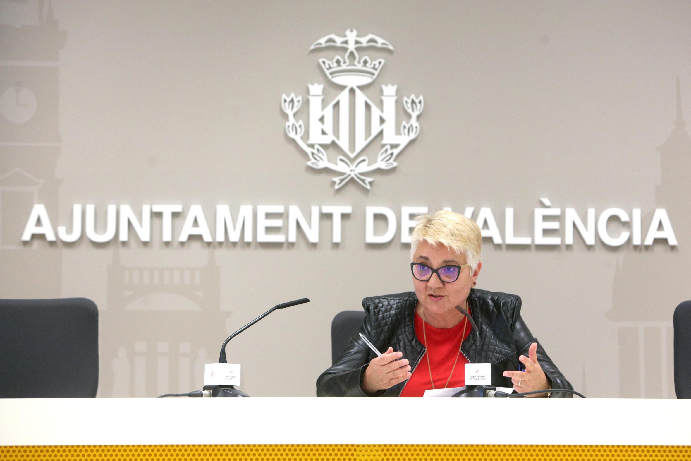 El Ayuntamiento aprueba el gasto de más de 1,6 millones de euros ...